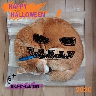halloween2020-1.jpg